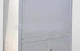 FHBS型標準養護室控溫控濕設備