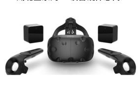 湖北HTC vr设备  HTC VIVE CE 智能VR眼镜 PCVR 3D头盔