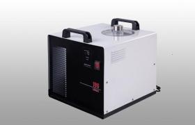供應工業冷水機106