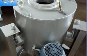 廠家熱銷高精度食用油花生油耐高溫