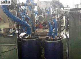 隔油提升不銹鋼裝置可加工定制餐飲油水分離裝置提升設備廠家供應