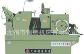 M1080B无心磨床