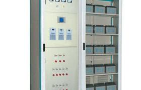 联源电气厂家直销应急电源 消防设备电源 质量保障性能稳定 应急电源厂家