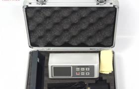 数字式印刷材料光泽度计75度高精度纸张测光仪AG-107B