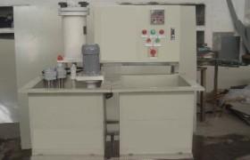 化學鍍設備