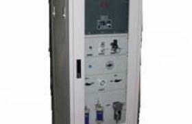 焦炉煤气氧含量分析仪(监测氧气浓度)