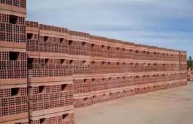 红砖隧道窑页岩砖隧道窑煤矸石砖隧道窑专业设计