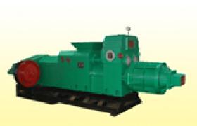供应皇城砖机经济实用型砖机