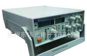 盛普SP1212B型數字合成音頻掃頻信號發生器電子儀器儀表