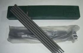 MG540萬能焊條