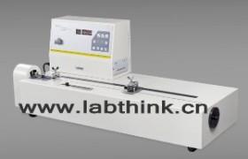 Labthink蘭光復合膜剝離強度試驗機