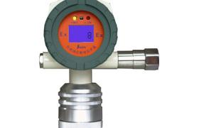 二氧化硫氣體探測器SK-6000