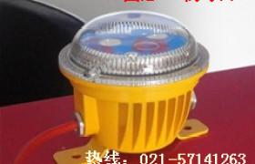 供应BFC8183 固态LED防爆灯