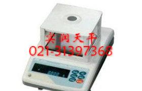 信陽GF-800天平價格
