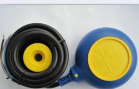 正品MAC3瑪赫MAC3-15M浮球液位開關水位控制器15米水塔浮球開關