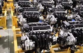 工装车物流台车周转车周转车配件车厂家设计生产直销可定非标