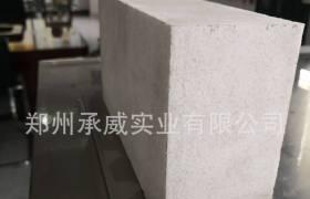 高温梭式窑工业窑炉用高纯刚玉高氧化铝含量的耐火砖高纯刚玉砖
