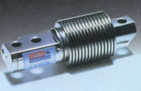 HBM稱重傳感器Z6FD1
