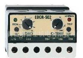 EOCR-SE2EOCR-SE3電機保護器