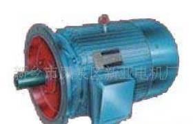 供应YLJF系列力矩电动机质量保证服务一流