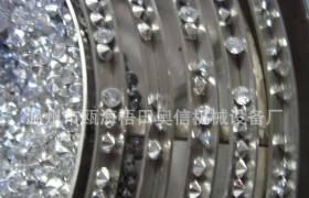 自产直销温州奥信优质精密新型管钻机