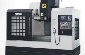 ZK-850TL三菱模具