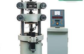 时代TPJ-G系列弹簧高频疲劳试验机