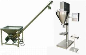 調料包裝機調味品包裝機復合調料包裝機天然調料調味品包裝機