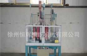 金刚绳编织机圆绳编织机高速绳带编织机