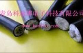 伴热管(烟气采样管线