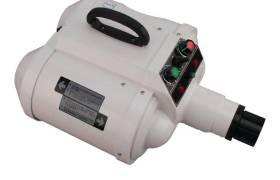 宠物用品批发代理3400w宠物吹干机宠物吹风机吹水机大功率吹水机