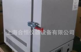 高溫電爐工業電爐