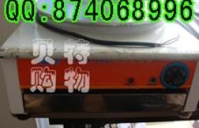 北京經濟型煎餅機廠價出售
