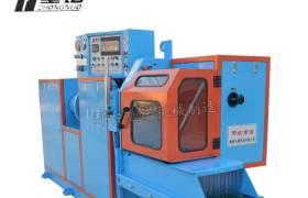 供應橡膠平板硫化機橡膠預成型機等加工橡膠膠胚的設備廠家