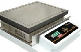 供應HAD24-35F可調式電熱板