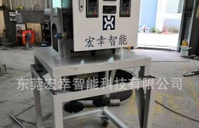 雙轉子除氣機提吊式鋁合金鑄造除氣裝置