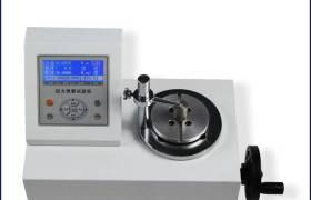 热卖上海思为数显扭转弹簧试验机SNH-100