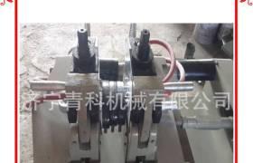 28mm高低碳钢焊接机金属零件焊件闪光对焊机
