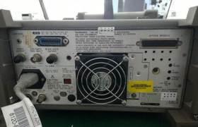 安捷倫8561e頻譜分析儀高價回收