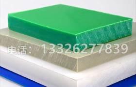 PE自卸車襯板車廂襯HDPE渣土車襯板車廂滑板襯板