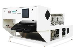 供應安美達智能CCD履帶式色選機