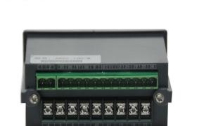 專業生產 ARD2-25電動機智能監控保護器 電動機綜合保護器定制