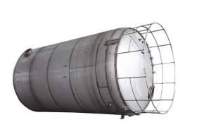 加工定制不銹鋼立式儲油罐1-50立方不銹鋼儲罐儲油罐配液罐