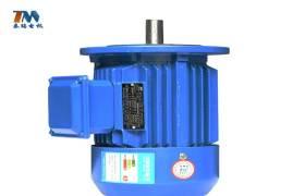YE2系列22KW卧式立式立卧三相异步电动机国标全铜机械设备电机