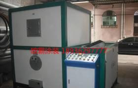 厂家供应生物质节能数控燃烧炉热风机热效率高燃烧机