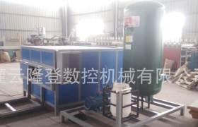 厂价直销隆登电动汽车小型压塑机abs成型机abb压塑机