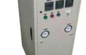 氧气净化机