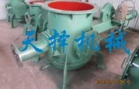 气力输送设备r39mw