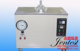 氧气(空气)弹老化箱