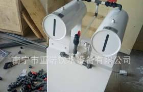 廠家直供二氧化氯發生器設備